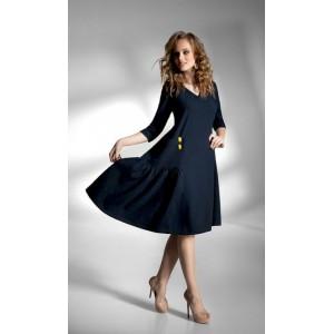 DIVA 1114 Платье