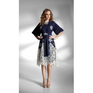 DIVA 1116 Платье