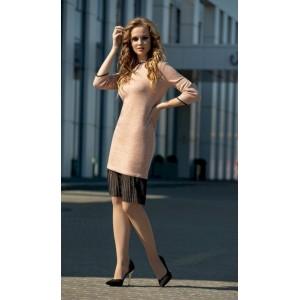 DIVA 1173-2 Платье