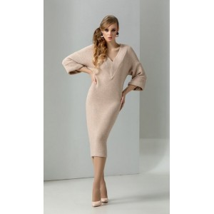 DIVA 1280 Платье