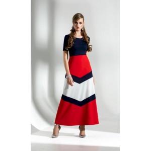 DIVA 1283 Платье