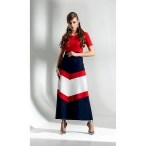 DIVA 1284 Платье