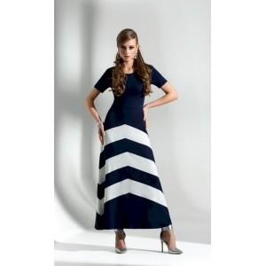 DIVA 1285 Платье