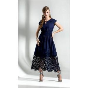 DIVA 1286-1 Платье
