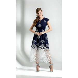 DIVA 1286 Платье