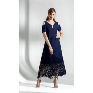 DIVA 1287-1 Платье