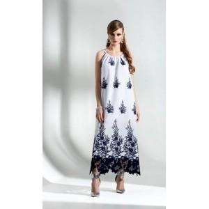 DIVA 1289-1 Платье