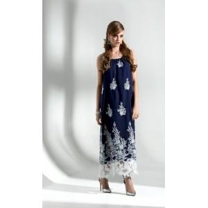 DIVA 1289 Платье