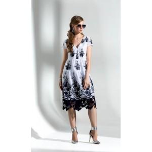 DIVA 1290 Платье