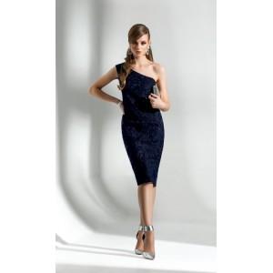 DIVA 1293 Платье