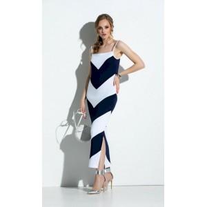 DIVA 1298 Платье