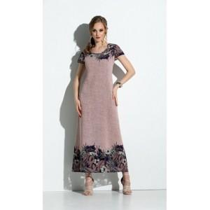 DIVA 1300-1 Платье