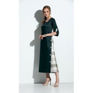 DIVA 1310 Платье