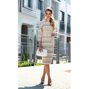 DIVA 1329 Платье