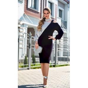 DIVA 1330-1 Платье