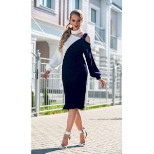 DIVA 1330 Платье