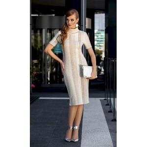 DIVA 1350 Платье