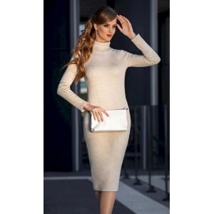 DIVA 1351 Платье