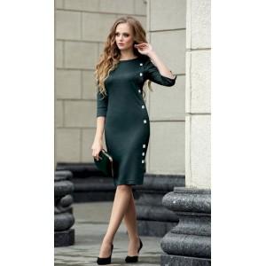 DIVA 993 Платье