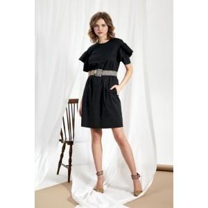 DIVINA 1.274 MIDAL Платье