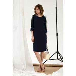DIVINA 1.276 MALM Платье