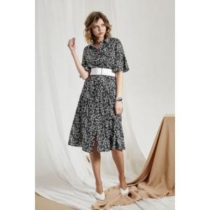 DIVINA 1.278 TRISIL Платье