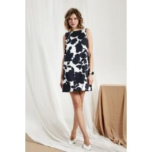 DIVINA 1.280 STIGE Платье