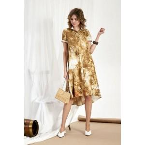 DIVINA 1.293 Платье