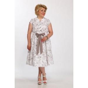 DJERZA 1440 Платье