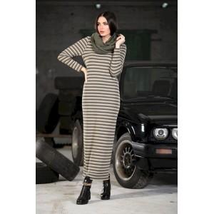 DOGGI 3619 Платье