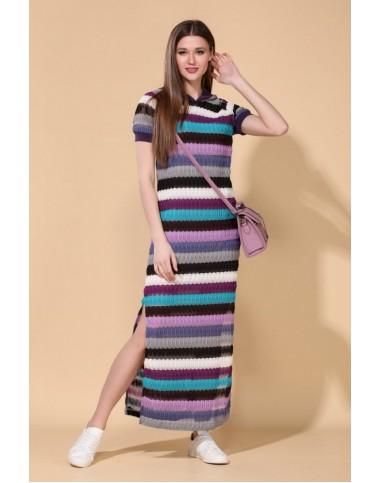 DOGGI 3628 Платье