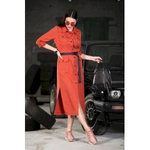 DOGGI 3633 Платье