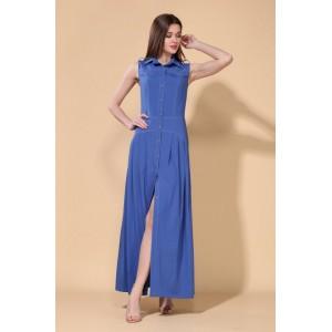 DOGGI 3651 Платье