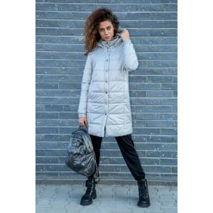 DOGGI 5001 Пальто