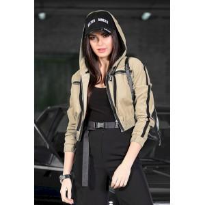 DOGGI 6268 Куртка