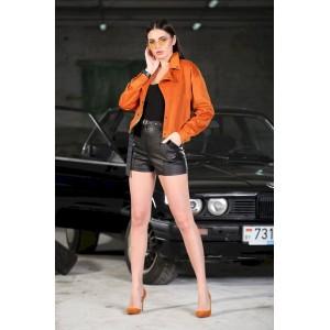 DOGGI 6269 Куртка