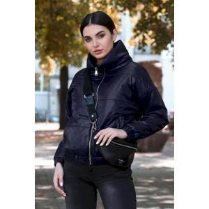 DOGGI 6278 Куртка