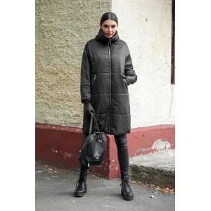 DOGGI 6280 Куртка