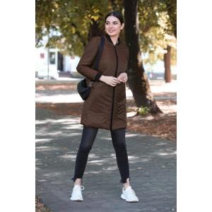 DOGGI 6284 Куртка