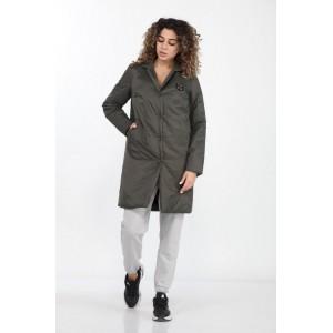 DOGGI 6287 Пальто