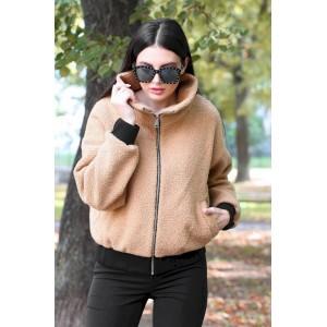 DOGGI 6288 Куртка