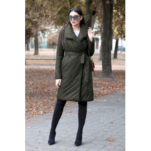 DOGGI 6289 Пальто