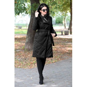 DOGGI 6290 Пальто