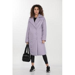 DOGGI 6300 Пальто