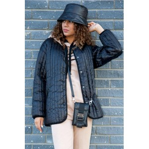 DOGGI 6328 Куртка