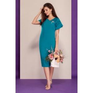 DilanaVIP 1506 Платье