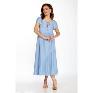 DilanaVIP 1737-1 Платье