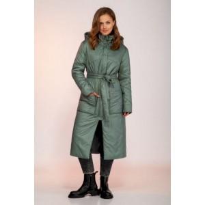 DilanaVIP 1750 Пальто