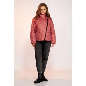 DilanaVIP 1753 Куртка