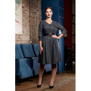 ELADY 3661 Платье